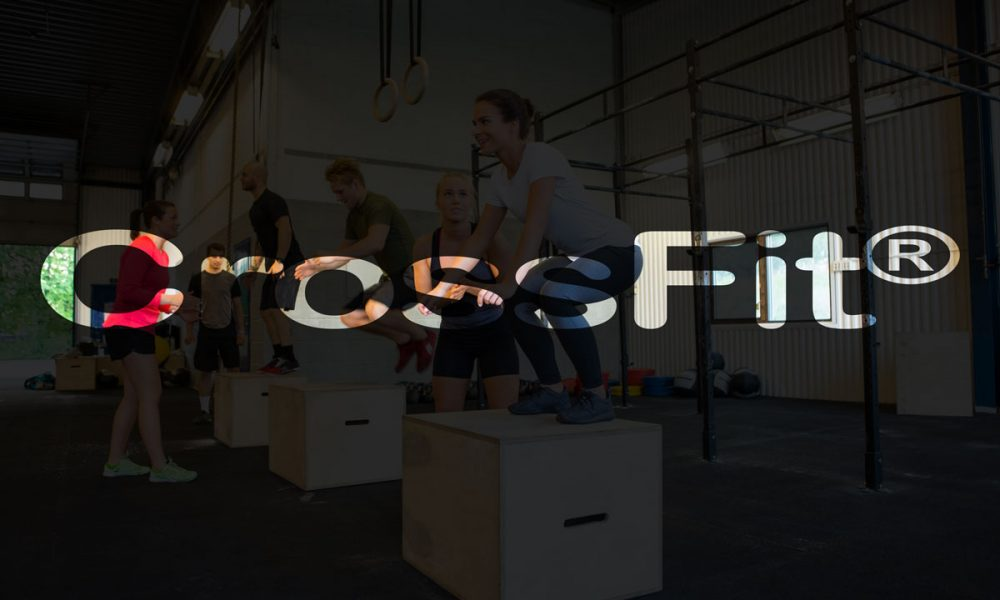 crossfittalenti_crossfit