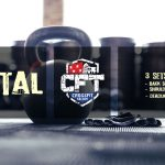crossfittalenti_wod_total